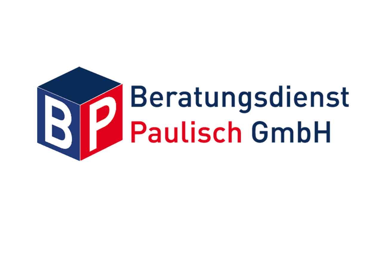 Gründungsberatung Beratungsdienst Paulisch